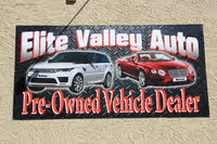 Elite Valley Auto, LLC logo