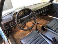 Picture of 1973 Porsche 914, interior, gallery_worthy