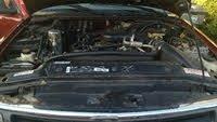 Picture of 1996 Chevrolet Blazer LS 4-Door 4WD, engine, gallery_worthy