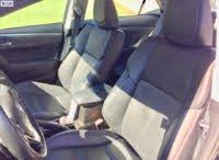 Picture of 2014 Toyota Corolla S Premium, interior, gallery_worthy