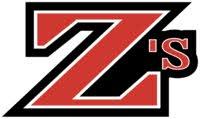 Zs Auto Sales logo