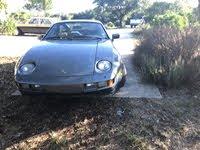 Picture of 1984 Porsche 928 S Hatchback, exterior, gallery_worthy