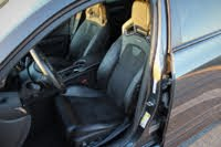 Picture of 2016 Cadillac ATS-V RWD, interior, gallery_worthy