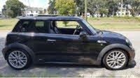 Picture of 2012 MINI Cooper John Cooper Works Hatchback, exterior, gallery_worthy
