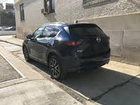 Picture of 2018 Mazda CX-5 Grand Touring AWD, exterior, gallery_worthy