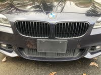 Picture of 2015 BMW 5 Series 550i xDrive Sedan AWD, exterior, gallery_worthy