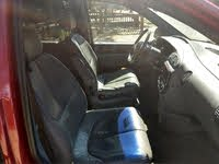 1999 chrysler town country interior pictures cargurus 1999 chrysler town country interior