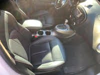 Picture of 2014 Nissan Juke SL AWD, interior, gallery_worthy