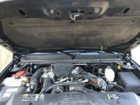 Picture of 2013 GMC Sierra 2500HD Denali Crew Cab SB 4WD, engine, gallery_worthy
