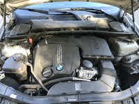 Picture of 2011 BMW 3 Series 335i Sedan RWD, engine, gallery_worthy
