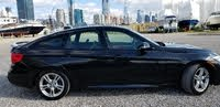 Picture of 2014 BMW 3 Series Gran Turismo 335i xDrive AWD, exterior, gallery_worthy