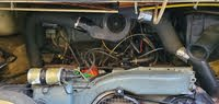Picture of 1978 Volkswagen Type 2 Van, engine, gallery_worthy