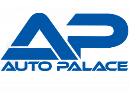Auto Palace Columbus >> Auto Palace Columbus Oh Read Consumer Reviews Browse