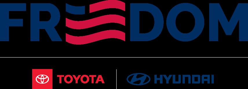 Freedom Toyota Hamburg >> Freedom Toyota of Hamburg - Hamburg, PA: Read Consumer reviews, Browse Used and New Cars for Sale