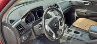 Picture of 2010 Chevrolet Traverse 2LT FWD, interior, gallery_worthy