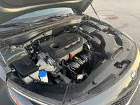 Picture of 2016 Kia Optima LX, engine, gallery_worthy