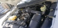 Picture of 2000 Ford F-350 Super Duty XLT Crew Cab SB, engine, gallery_worthy