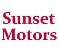 Sunset Motors Group logo