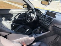 Picture of 2016 BMW M2 RWD, interior, gallery_worthy