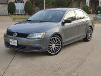 Picture of 2012 Volkswagen Jetta S, gallery_worthy