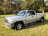 Picture of 1999 Dodge RAM 2500 Laramie SLT LB RWD, gallery_worthy