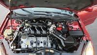 Picture of 2007 Ford Fusion SEL V6, engine, gallery_worthy