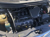 Picture of 2008 Ford Edge SE, engine, gallery_worthy
