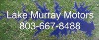 Lake Murray Motors logo