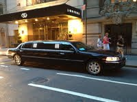 Picture of 2007 Lincoln Town Car Designer Series, gallery_worthy