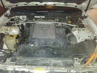 Picture of 1999 INFINITI Q45 RWD, engine, gallery_worthy