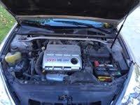 Picture of 2003 Lexus ES 300 300 FWD, engine, gallery_worthy