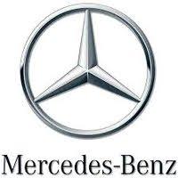 Mercedes Benz of Orange County logo