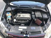 Picture of 2011 Volkswagen GTI 2.0T 4-Door FWD with Sunroof, engine, gallery_worthy