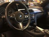 Picture of 2019 BMW 4 Series 440i xDrive Coupe AWD, interior, gallery_worthy