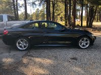 Picture of 2019 BMW 4 Series 440i xDrive Coupe AWD, exterior, gallery_worthy