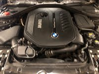 Picture of 2019 BMW 4 Series 440i xDrive Coupe AWD, engine, gallery_worthy
