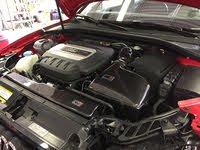 Picture of 2017 Audi S3 2.0T quattro Premium Plus AWD, engine, gallery_worthy