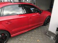 Picture of 2017 Audi S3 2.0T quattro Premium Plus AWD, exterior, gallery_worthy