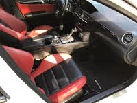 Picture of 2014 Mercedes-Benz C-Class C AMG 63, interior, gallery_worthy