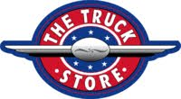 The Truck Store Dover logo