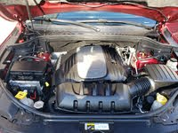 Picture of 2014 Jeep Grand Cherokee Summit 4WD, engine, gallery_worthy