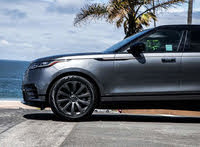 Picture of 2018 Land Rover Range Rover Velar P380 R-Dynamic SE, exterior, gallery_worthy