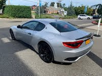 Picture of 2015 Maserati GranTurismo MC, exterior, gallery_worthy