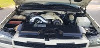 Picture of 2005 Chevrolet Silverado 1500 LT Crew Cab RWD, engine, gallery_worthy