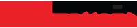 Butler Toyota logo