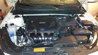 Picture of 2011 Kia Optima LX, engine, gallery_worthy