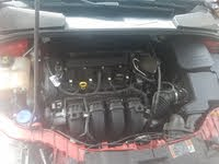 Picture of 2015 Ford Focus SE Hatchback, engine, gallery_worthy