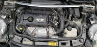 Picture of 2013 MINI Cooper Clubman John Cooper Works FWD, engine, gallery_worthy