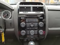 Picture of 2009 Ford Escape Limited FWD, interior, gallery_worthy