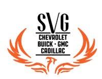 SVG Washington Court House logo